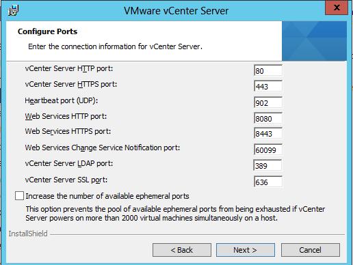 What is VMQ Virtual Machine Queue? - Definition