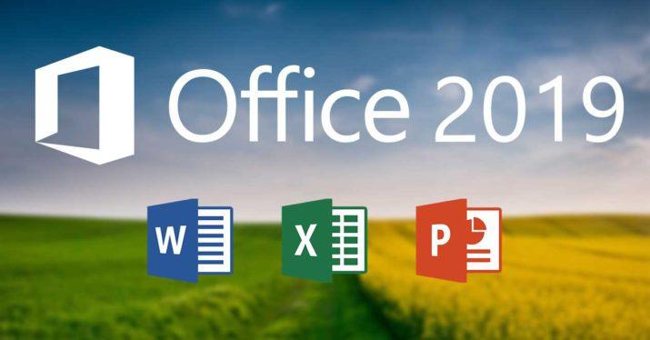 office-2019-715x374